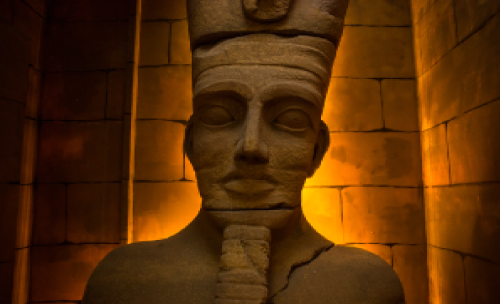 escaperoom egypte